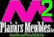 plaisirs-meubles-logo-300x215 huy